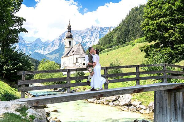 Fotograf-Ramsau-Berchtesgaden-Hochzeit
