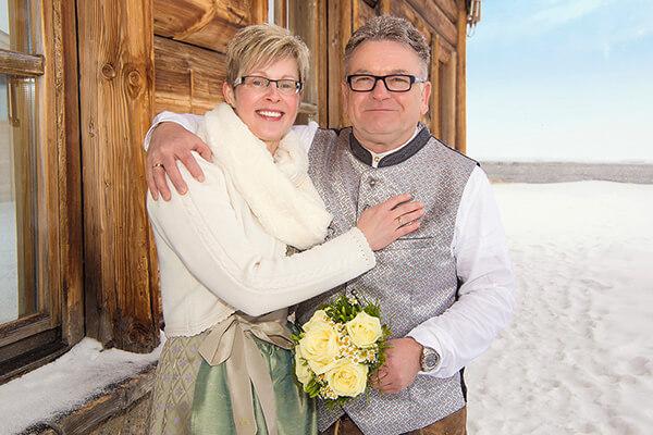 Fotograf-Rosenheim-Almhochzeit-Hochzeit
