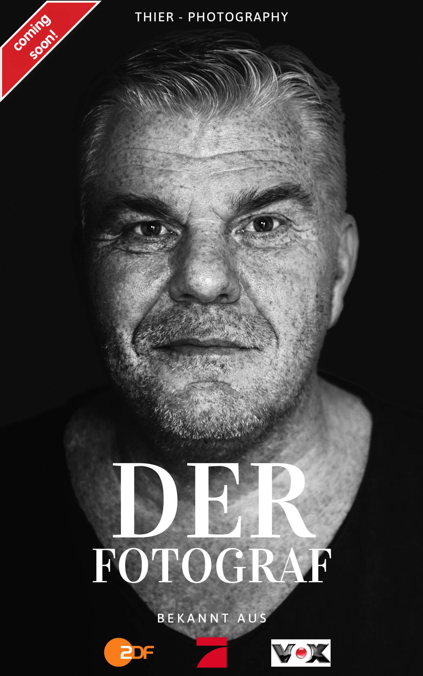Fotograf-Rosenheim-Chiemsee
