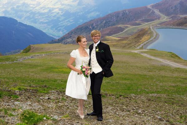 Fotograf-Rosenheim-Chiemsee-Hochzeit