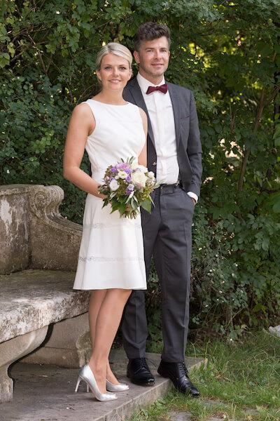 Fotograf-Rosenheim-Hochzeit-6