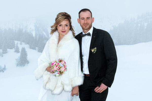 Fotograf-Rosenheim-Hochzeit-Bergen-Alm