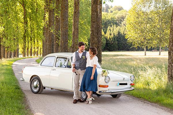 Fotograf-Rosenheim-Hochzeit-Hochzeitsfotograf