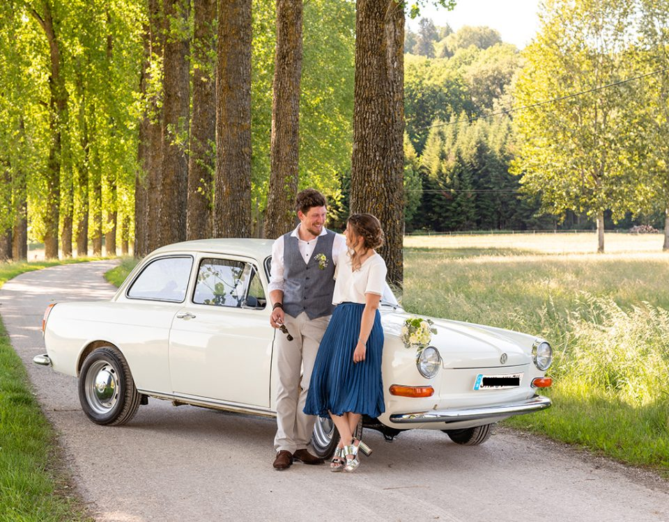 Fotograf Rosenheim, Hochzeit, Hochzeitsfotograf