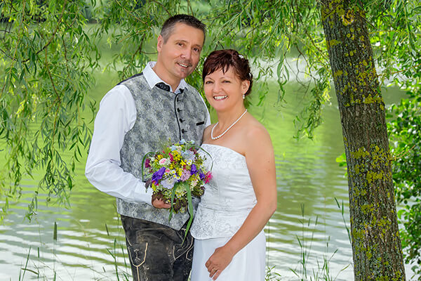 Fotograf-Rosenheim-Hochzeit-Traunstein