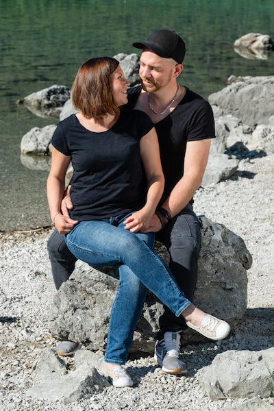 Fotograf-Rosenheim-Prien-Chiemsee-7
