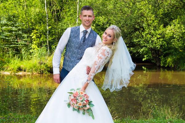 Fotograf-Rott-am-Inn-Hochzeit-Brautpaar