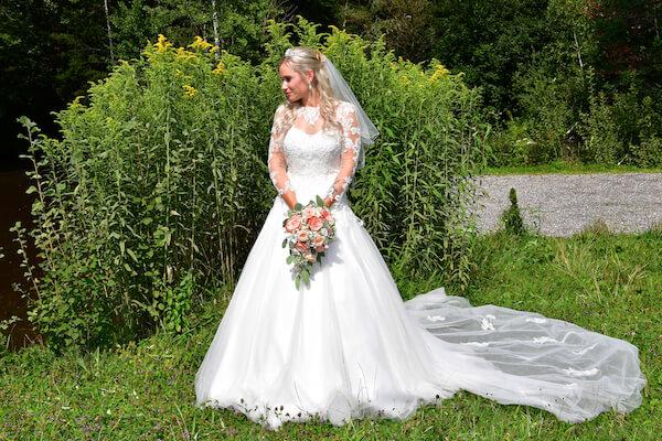 Fotograf-Rott-am-Inn-Hochzeit-Hochzeitsfotograf