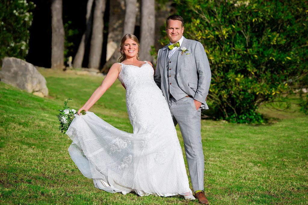 Hochzeitsfotograf Fotograf Chiemgau Rosenheim Prien Chiemsee