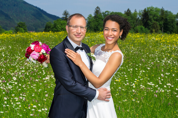 Fotograf-Salzburg-Freilassing-Hochzeit