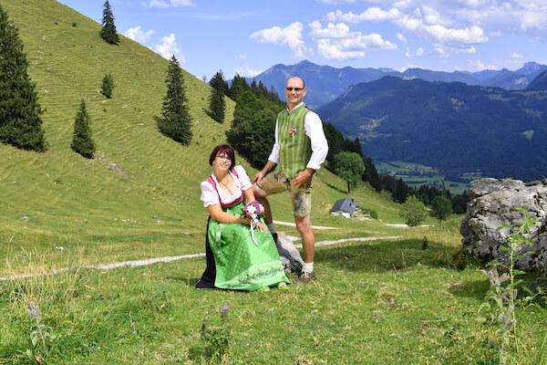 Fotograf-Schleching-Wuhrsteinalm-Hochzeit