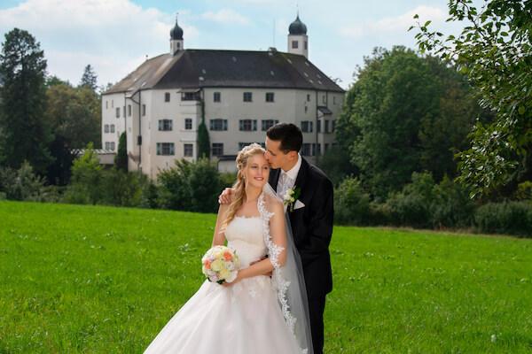 Fotograf-Schloss-Amerang-Bad-Endorf-Fotograf