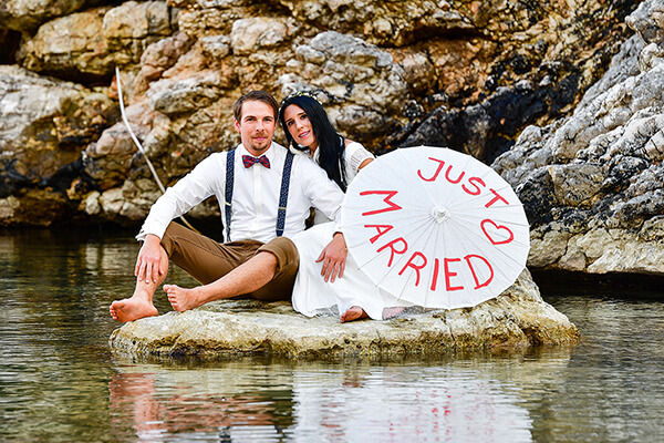 Fotograf-Shooting-After-Wedding-Mallorca
