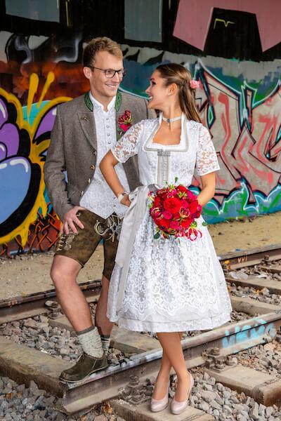 Fotograf-Tracht-Chiemsee-Fashion-Shooting