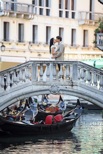 Fotograf-Venedig-Dogenpalast-Prien-Rosenheim