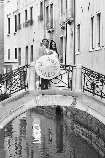 Fotograf-Venedig-Hochzeit-Brautpaar