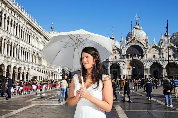 Fotograf-Venedig-Hochzeit-Heiraten