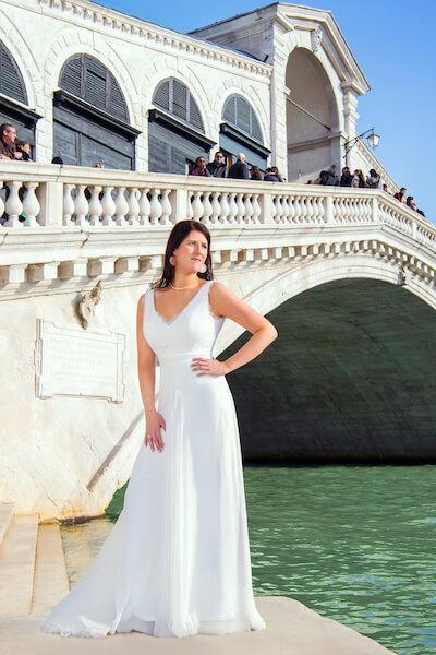 Fotograf-Venedig-Hochzeit-Rosenheim-Chiemsee