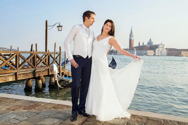 Fotograf-Venedig-Hochzeitsshooting
