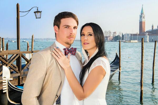 Fotograf-Venedig-München-Hochzeit