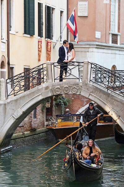 Fotograf-Venedig-Venezia-Fotoshooting
