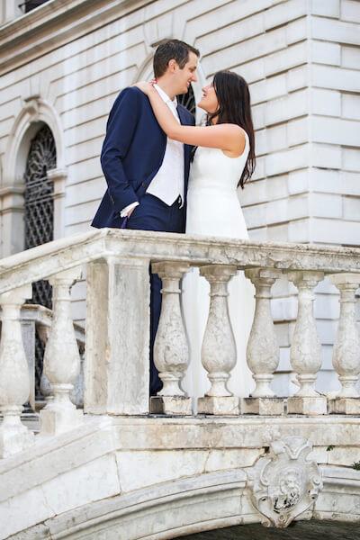 Fotograf-Venedig-Venice-Heiraten