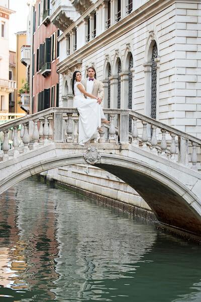 Fotograf-Venedig-Venice-Salzburg