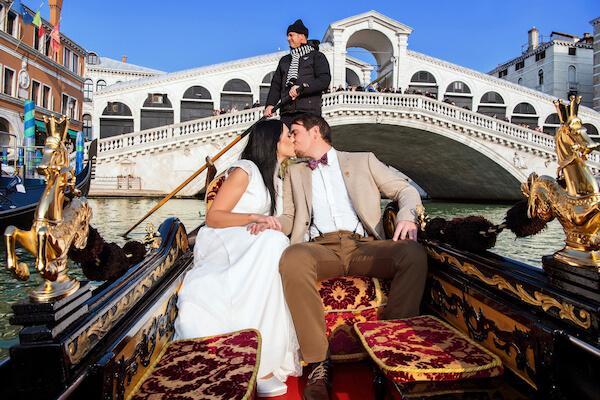 Fotograf-Venedig-Wedding-Hochzeit-Rialtobrücke
