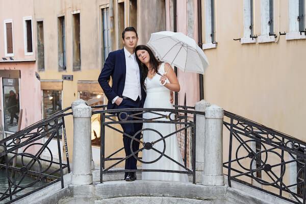 Fotograf-Venedig-Wedding-Salzburg