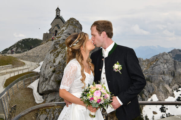 Fotograf-Wendelstein-Brannenburg-Hochzeit