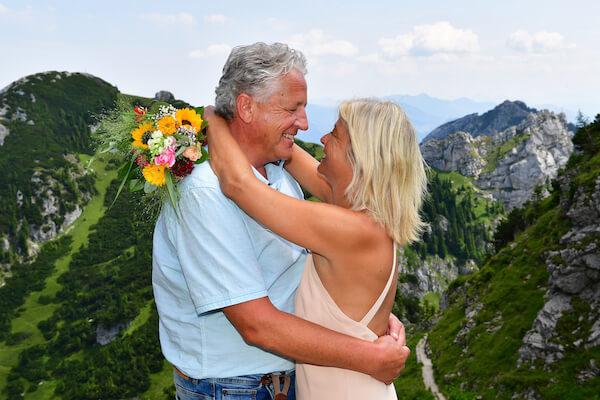 Fotograf-Wendelstein-Brautpaar-Shooting