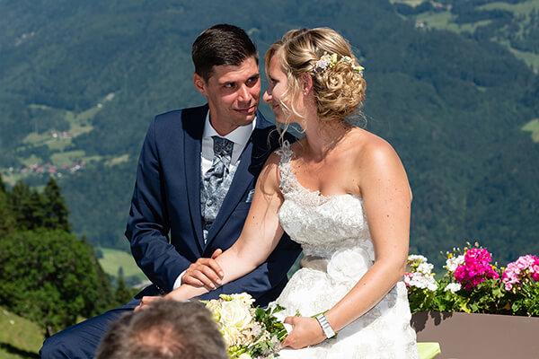 Fotograf-Wuhrsteinalm-Hochzeit-Schleching