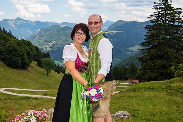 Fotograf-Wuhrsteinalm-Schleching-Hochzeit