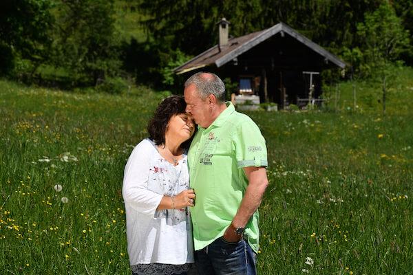 Fotoshooting-Aschau-Chiemgau-Fotograf-1