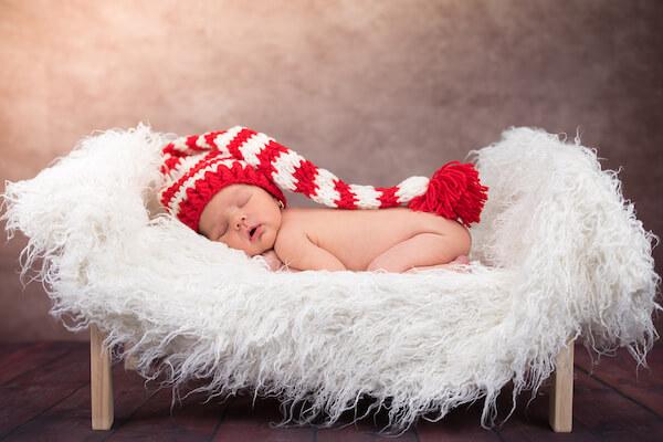 Fotoshooting-Baby-Kinder-Fotograf-Chiemgau-Chiemsee-Rosenheim-Prien-Fotograf-Oliver-Thier