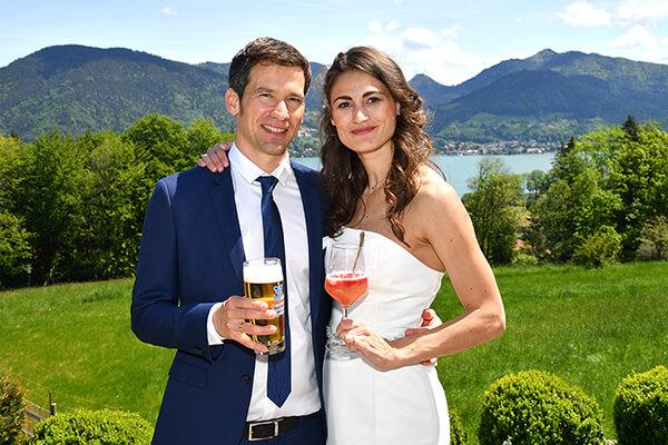 Fotoshooting-Brenneralm-Bad-Wiessee-Hochzeit