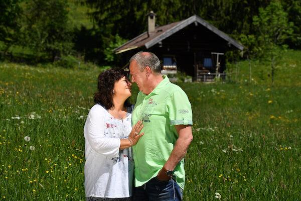 Fotoshooting-Chiemgau-Tirol-Fotograf