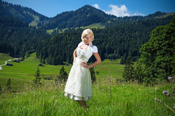 Fotoshooting-Fotograf-Chiemsee-Chiemgau