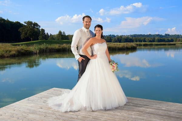 Fotoshooting-Grassau-Achental-Hochzeit