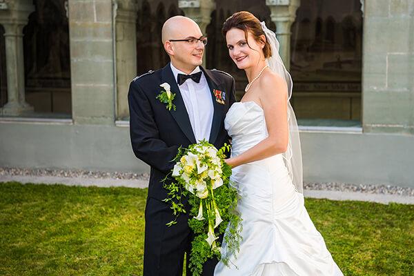 Fotoshooting-Hochzeit-Rosenheim-Prien-Chiemsee