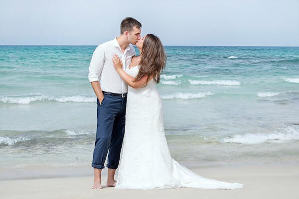 Fotoshooting-Ibiza-Hochzeit-Fotograf