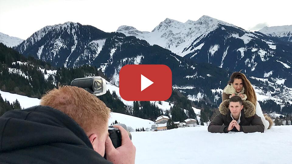 Fotoshooting-Kitzbühel-Joey-Heindle-Fotograf