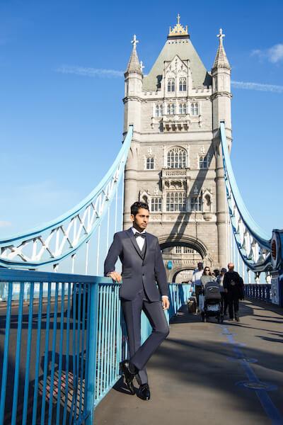 Fotoshooting-London-Hochzeit