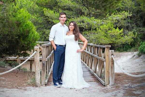 Fotoshooting-Mallorca-After-Wedding-Shooting-Hochzeit
