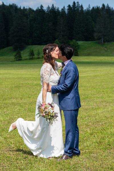 Fotoshooting-Schloss-Ellmau-Hochzeitsfotograf