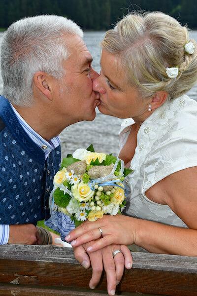 Fotoshooting-Spitzingsee-Hochzeit