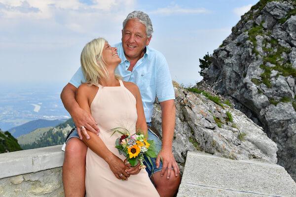 Fotoshooting-Wendelstein-Brautpaar-Fotograf-Kiefersfelden