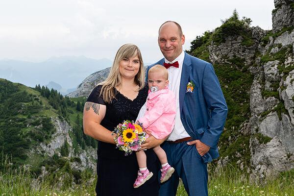 Fotoshooting-Wendelstein-Hochzeit-Brannenburg-Kiefersfelden