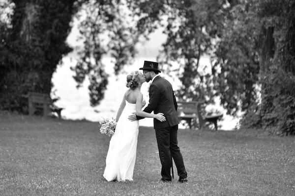 Frauenchiemsee-Herrenchiemsee-Fotograf-Hochzeit