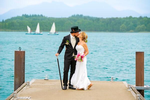 Fraueninsel-Herreninsel-Chiemsee-Hochzeit-Fotograf